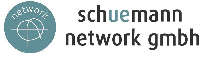 schuemann network gmbh